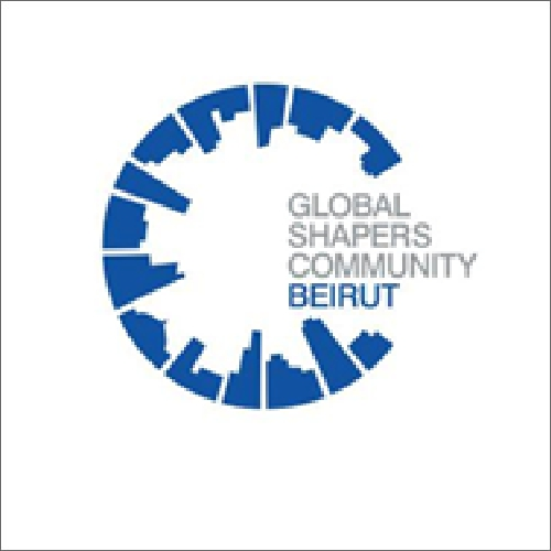 global shapers beirut