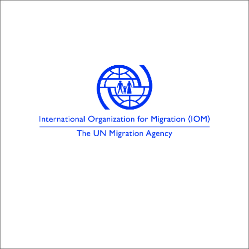 IOM (UN Migration Agency)