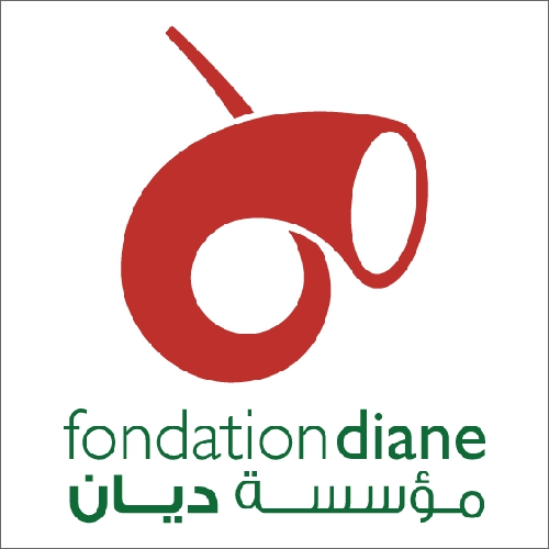 foundation diane