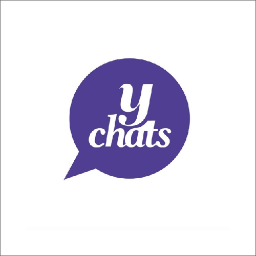 Y Chats