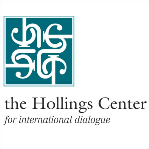The Hollings Center